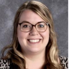 Allison Pierce's Profile Photo