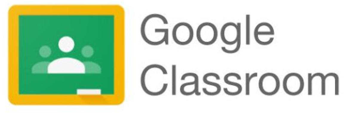 googleclassroom