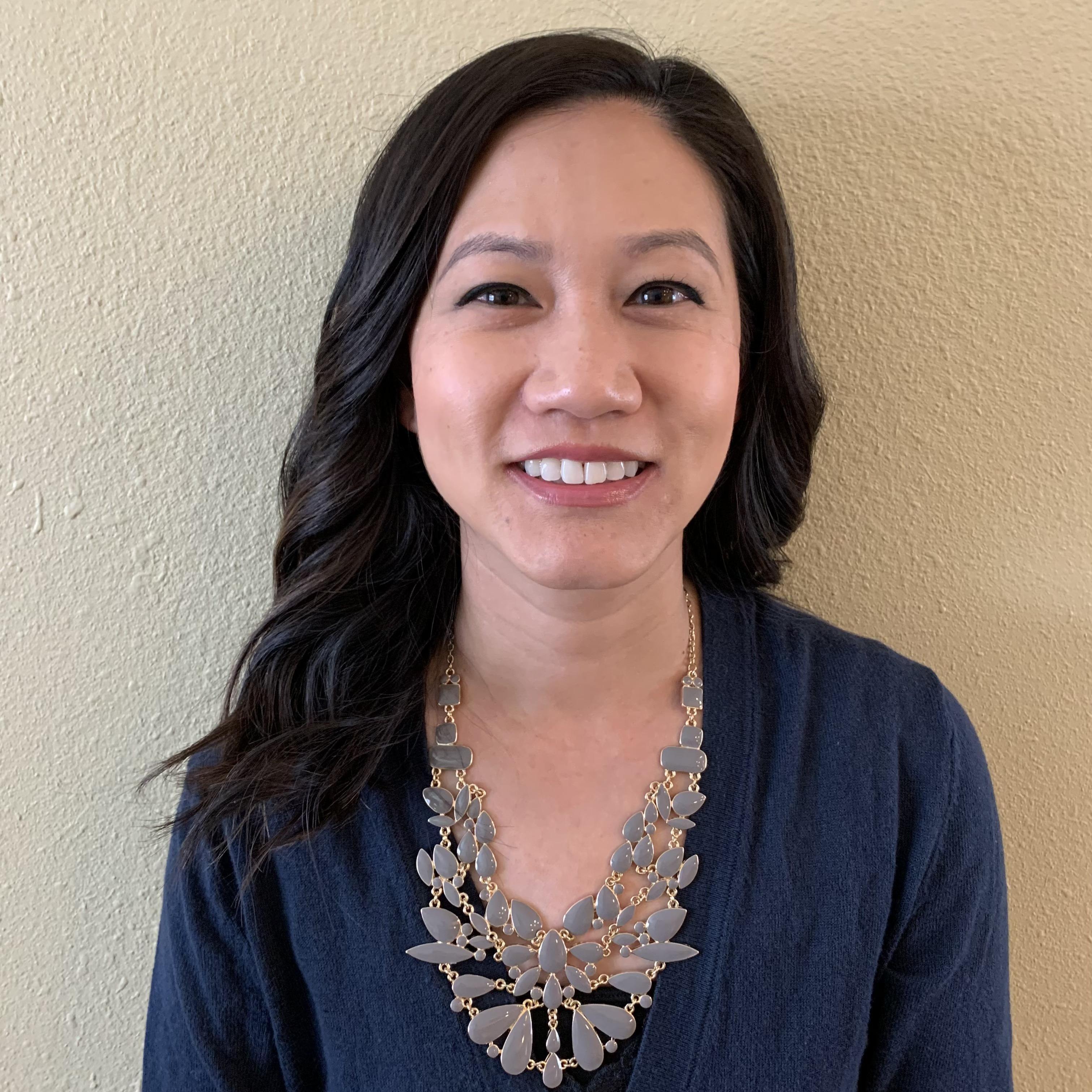 Eileen Chi's Profile Photo
