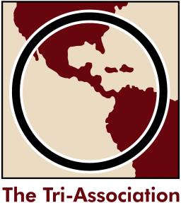 Tri-Association