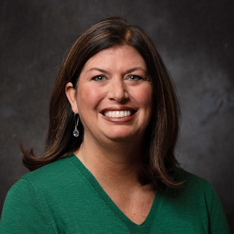 Tiffany Whitsel's Profile Photo