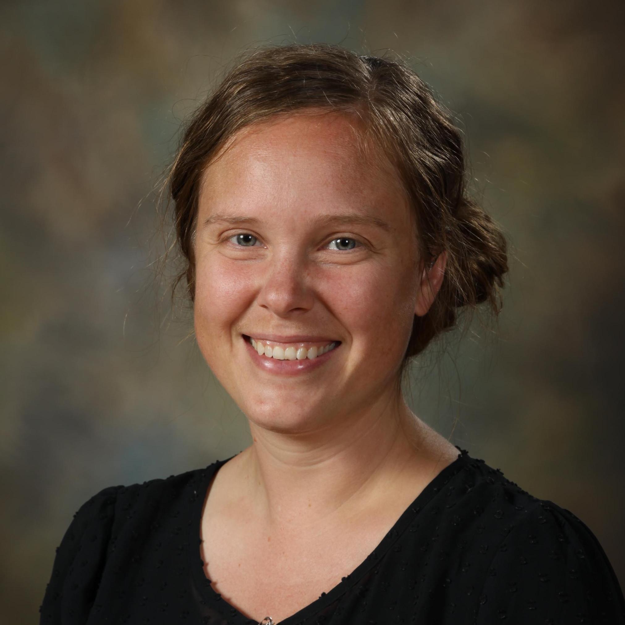 Lindsey Stephens's Profile Photo