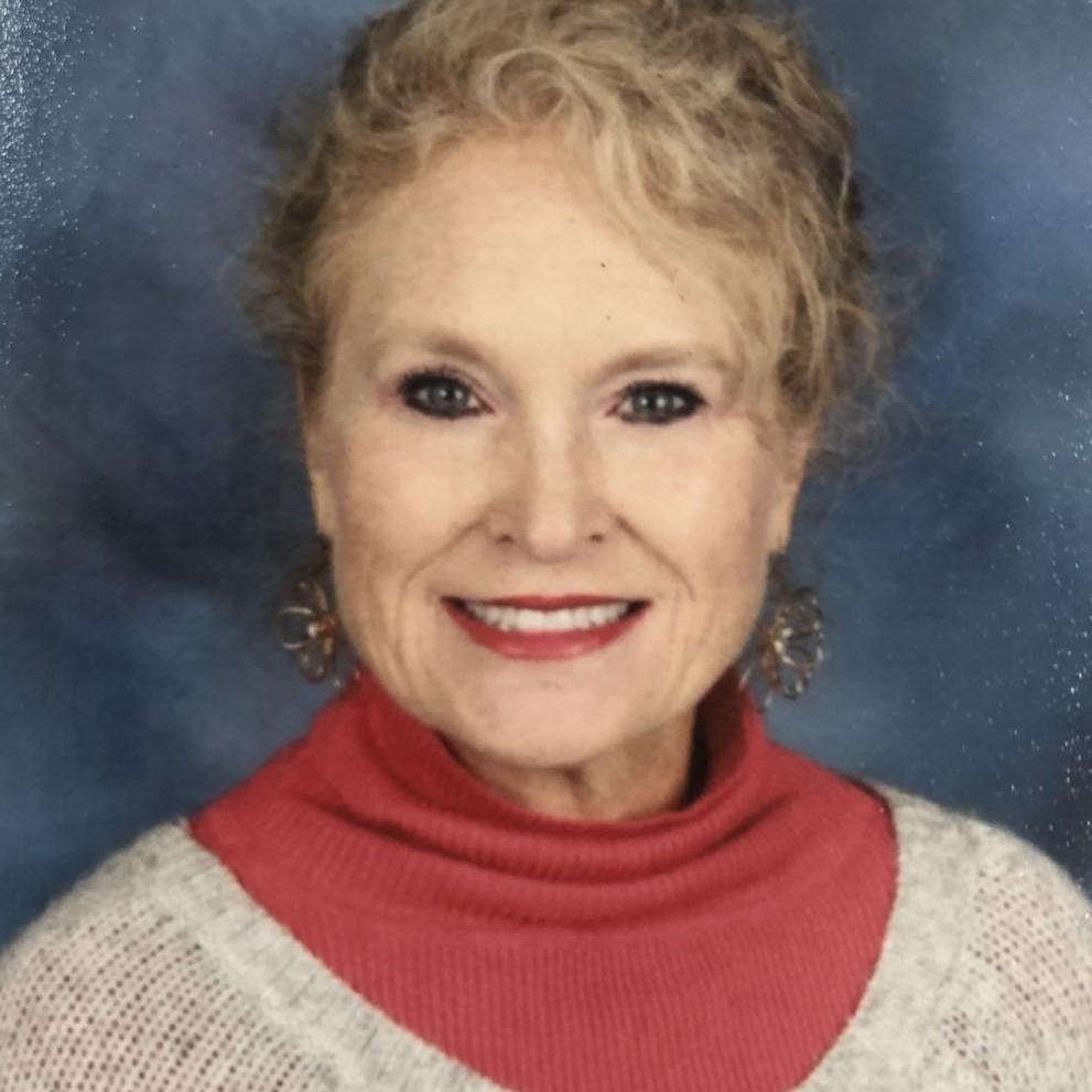 Cecilia Hanna's Profile Photo