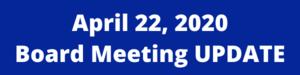 april 22 board meeting update.png