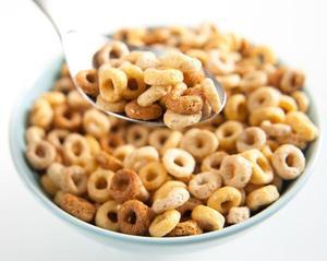 cereal bowl.jpg
