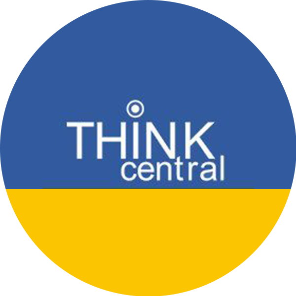 Think Central - Journeys