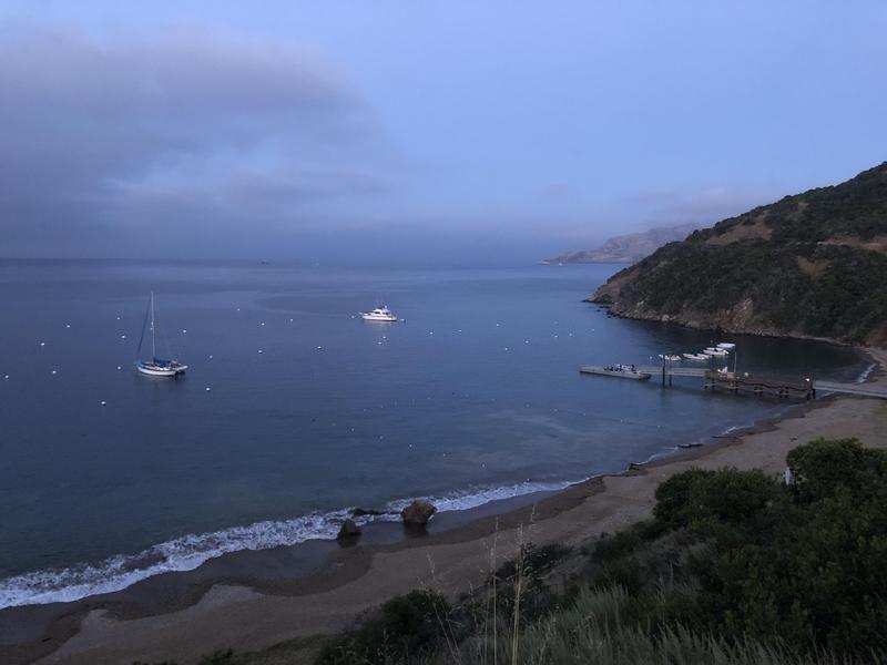 Catalina Island ~ Day 3 Thumbnail Image