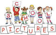 SPRING Picture Day, Wednesday - March 20 Thumbnail Image
