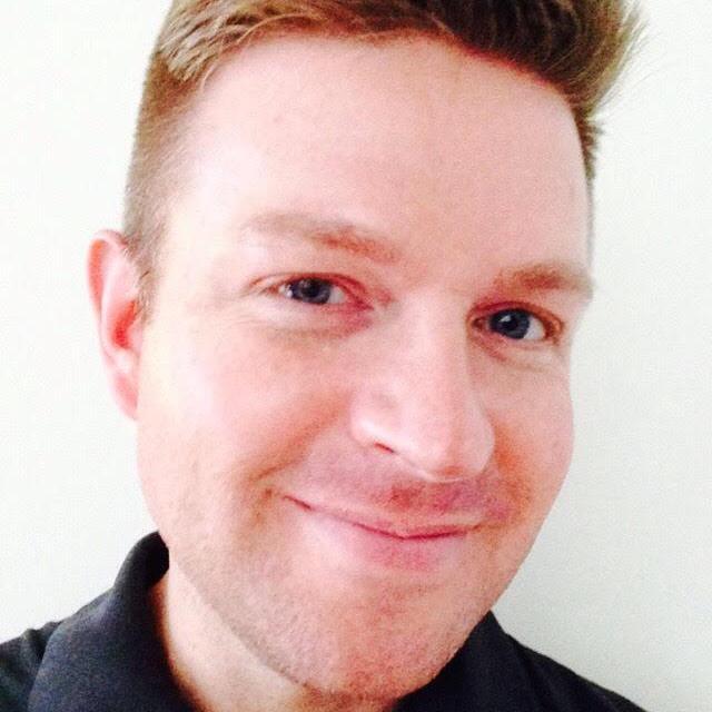 Joshua Williams's Profile Photo