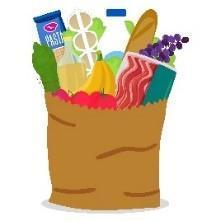 P-EBT Food Benefits Available Thumbnail Image