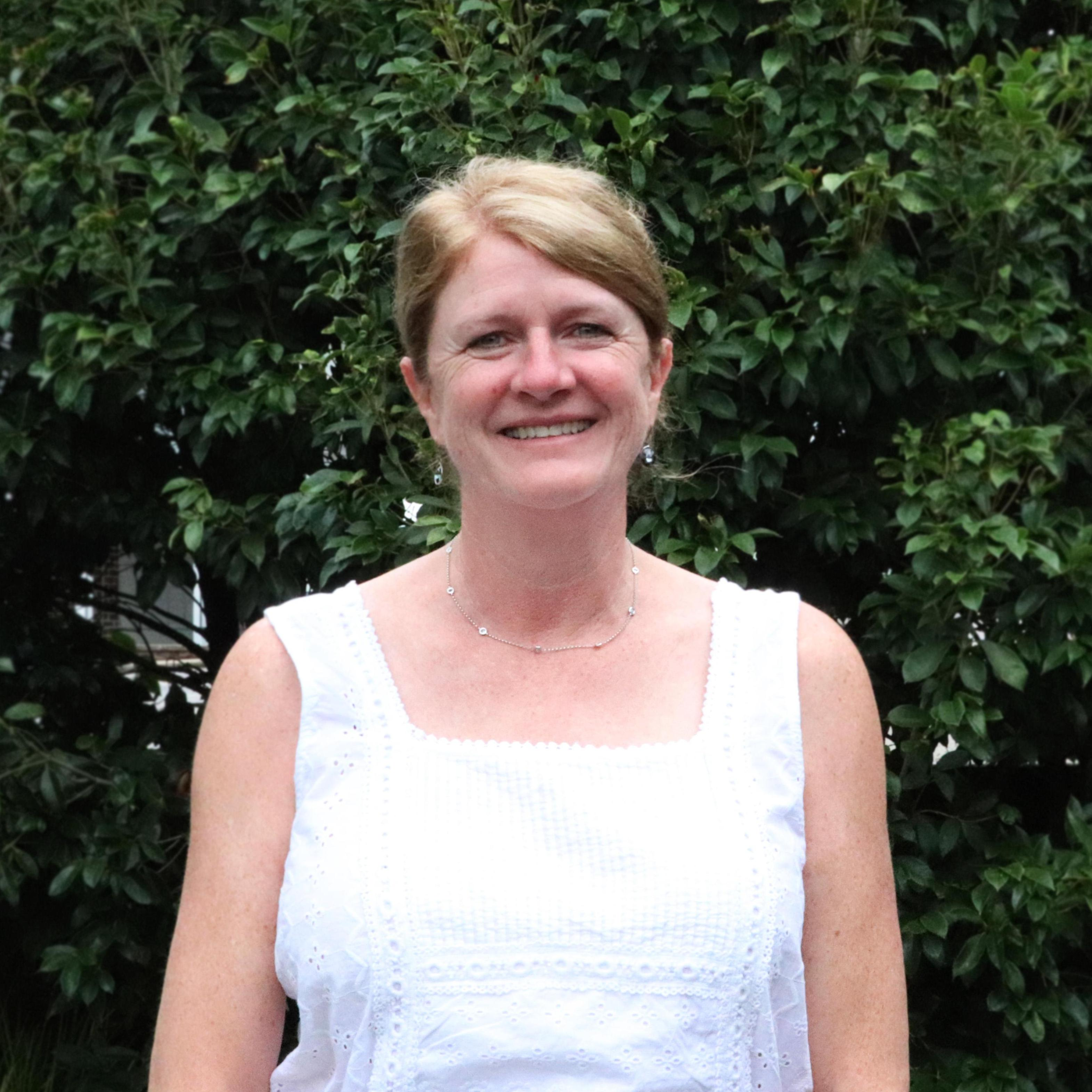Shelley Bland's Profile Photo