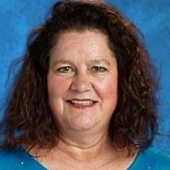 Ann Bugni's Profile Photo