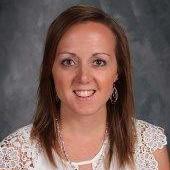 Lisa Miller's Profile Photo