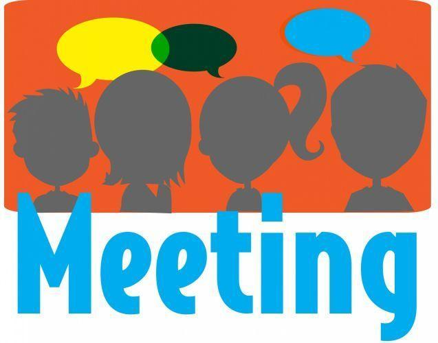MS PTO Meeting-Wednesday, Jan. 19 Thumbnail Image