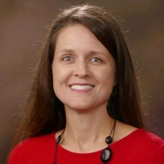Kathryn Bryowsky's Profile Photo