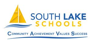 South Lake Logo
