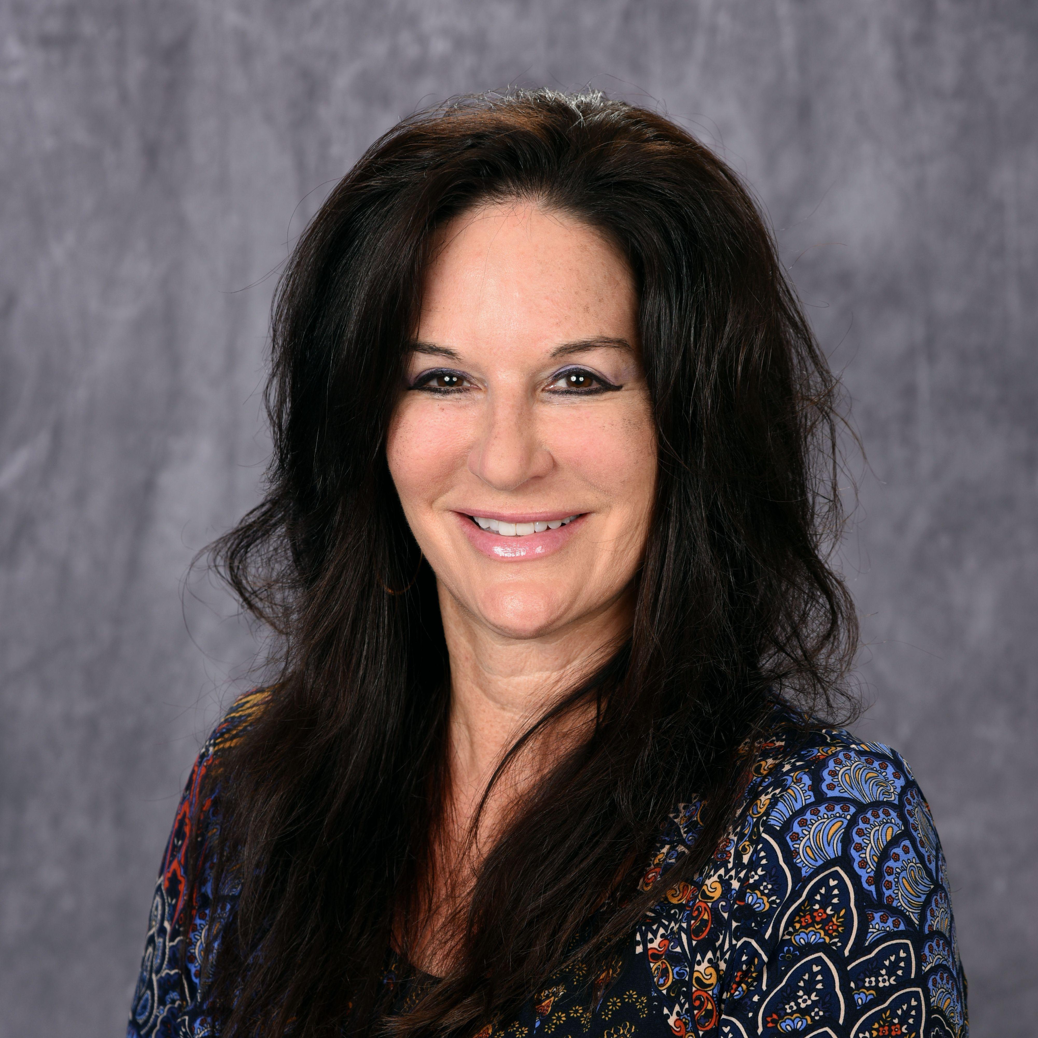 Tammy Shrivalle's Profile Photo