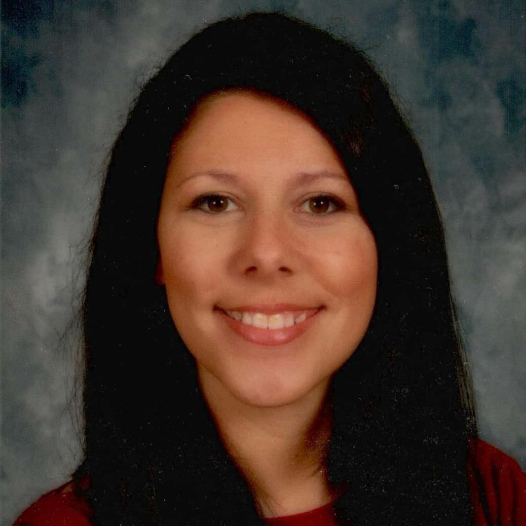 Beth Robinette's Profile Photo