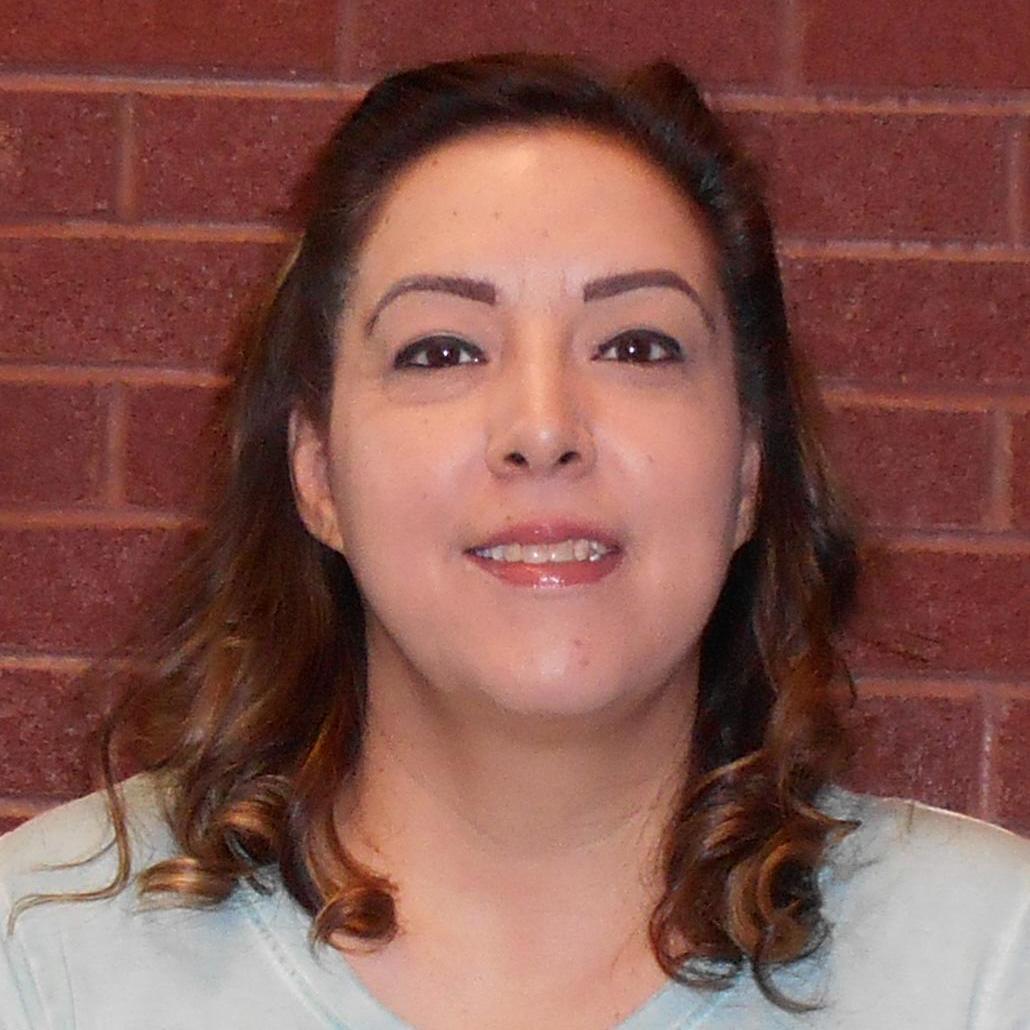 Eva Sanchez's Profile Photo