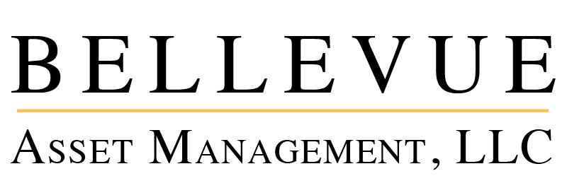 Bellevue Asset Management logo