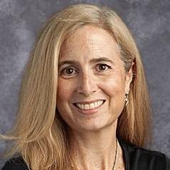 Donna Musick's Profile Photo