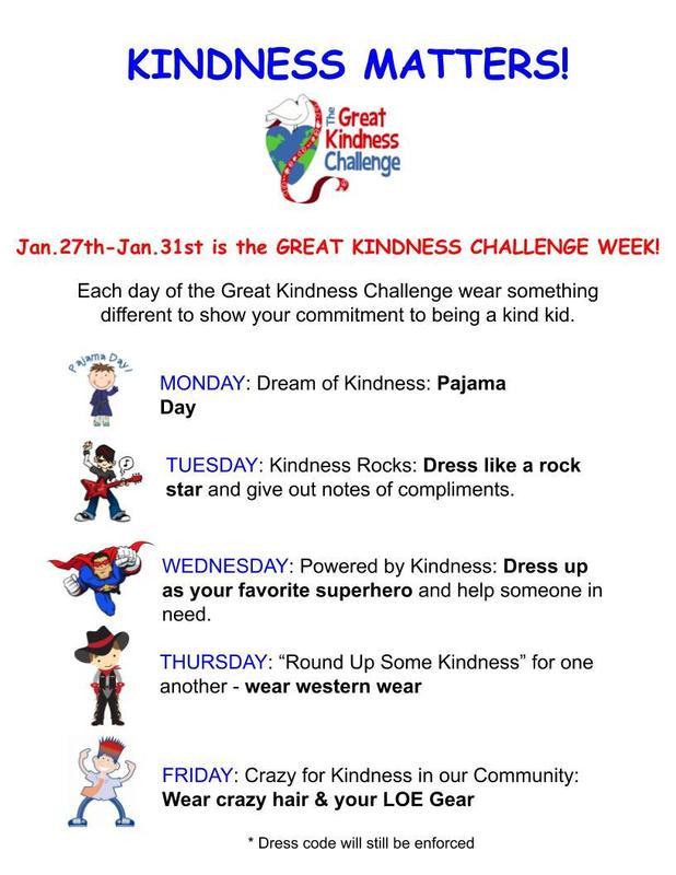 Great Kindness Challenge Week  copy.jpg