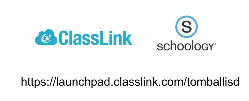classlink schoology