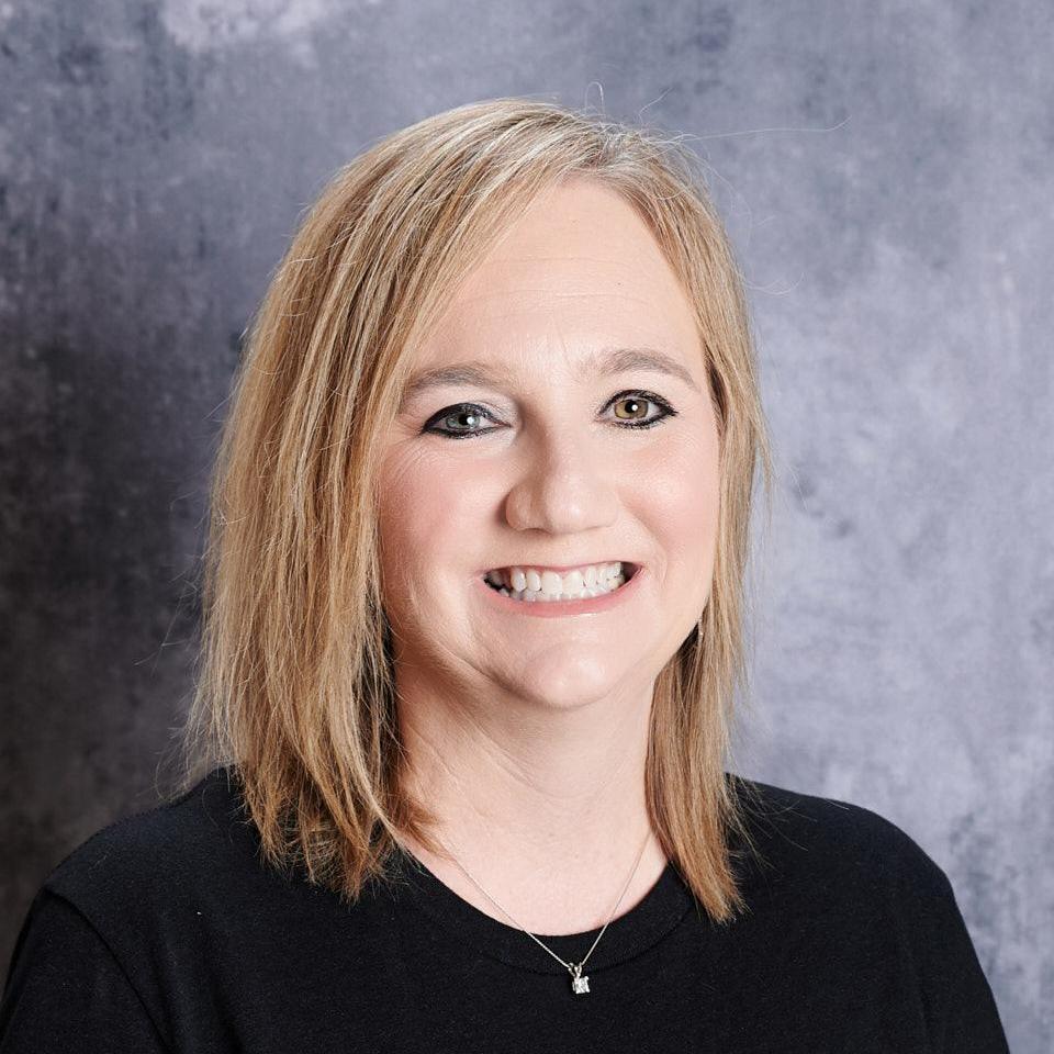 Heather Hamil's Profile Photo