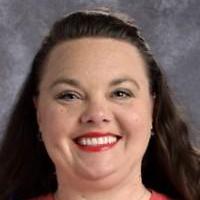 Amber Richardson's Profile Photo