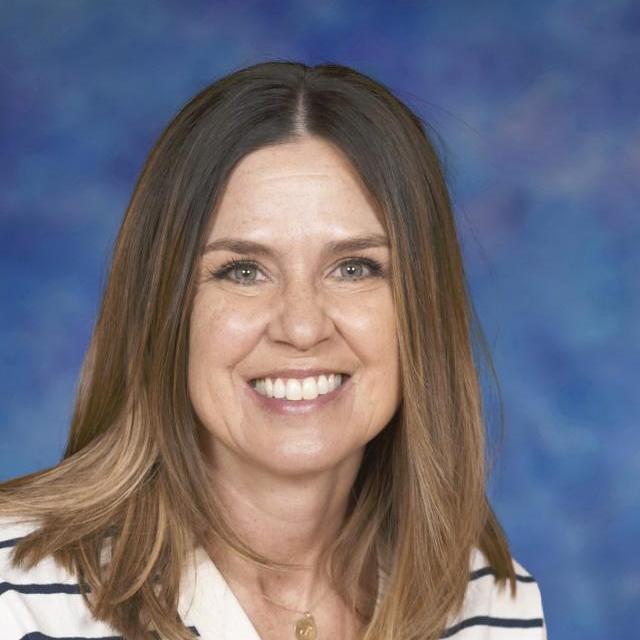 Michelle Wisler's Profile Photo