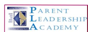Vietnamese Parent Leadership