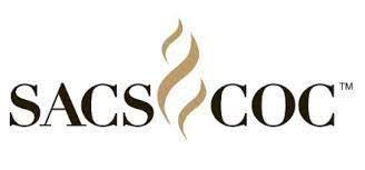 SACSCOC logo