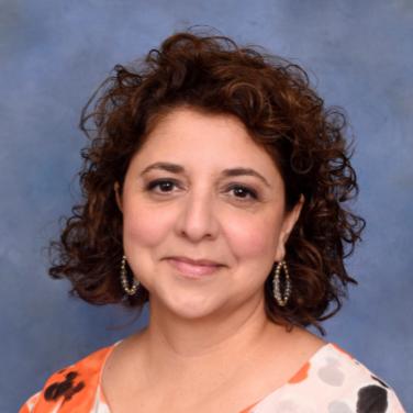 Kathleen Antoon's Profile Photo
