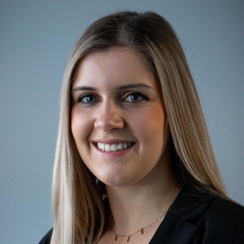 Catie Sedor's Profile Photo