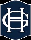 GH Shield