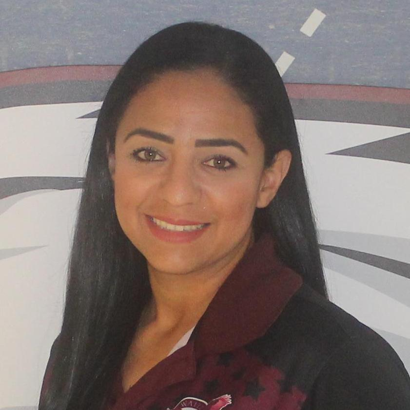 Blanca Garcia's Profile Photo