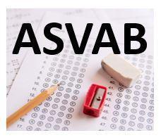 asvab