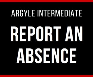 AIS Absence