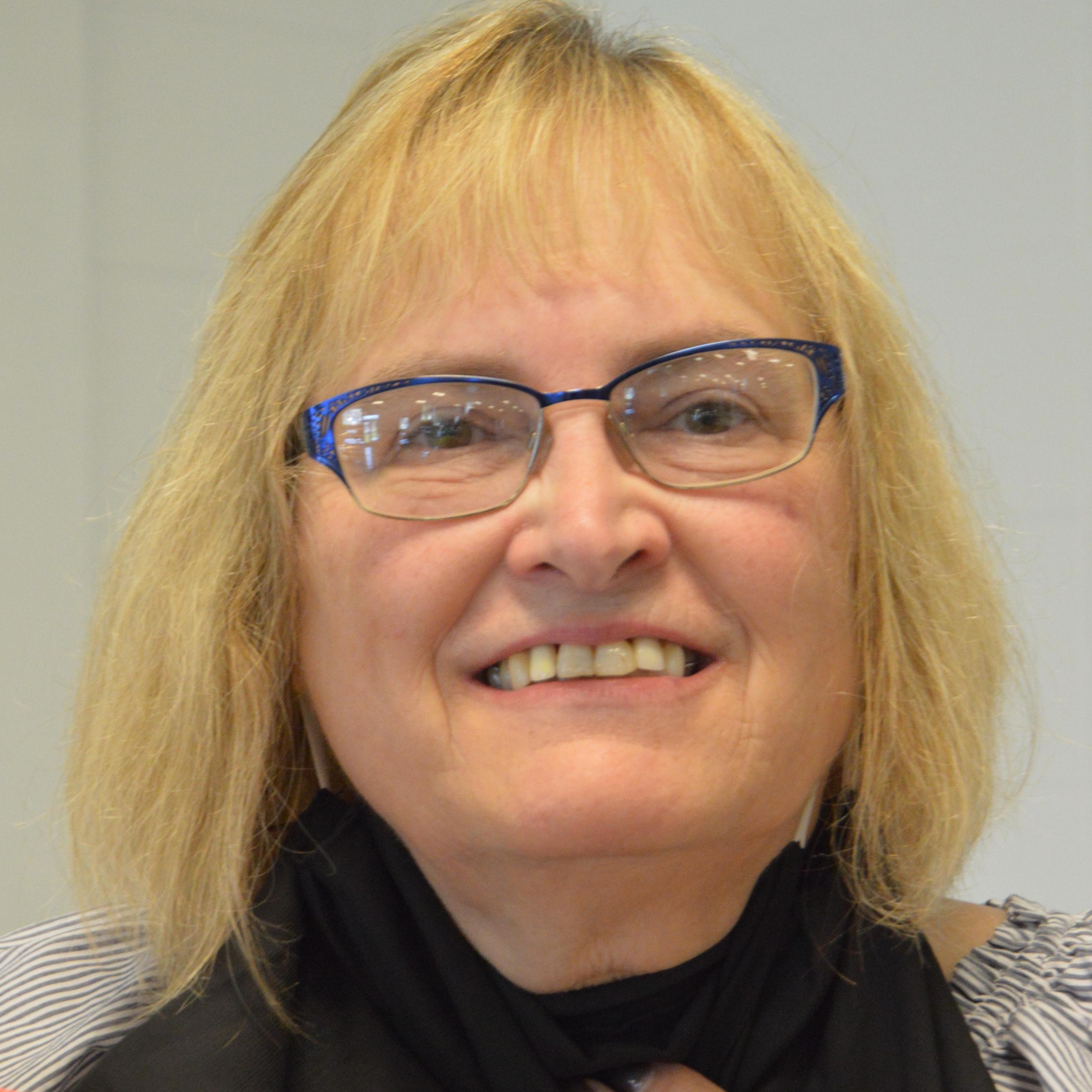 Letha Tingle's Profile Photo