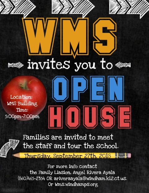 Open House Snip Eng.PNG
