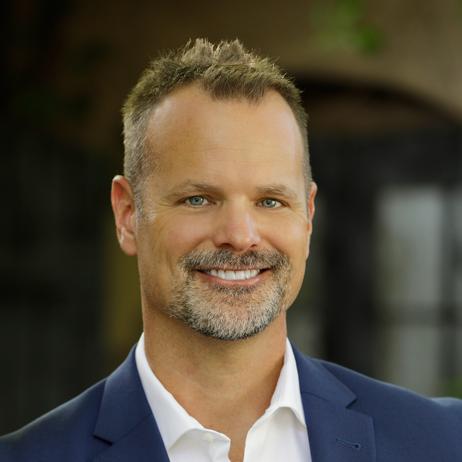 Scott Fetterhoff's Profile Photo