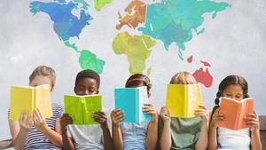 How-to-Improve-Access-to-Education-Around-the-World.jpg