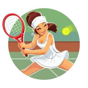 Girls Tennis 2.jpg