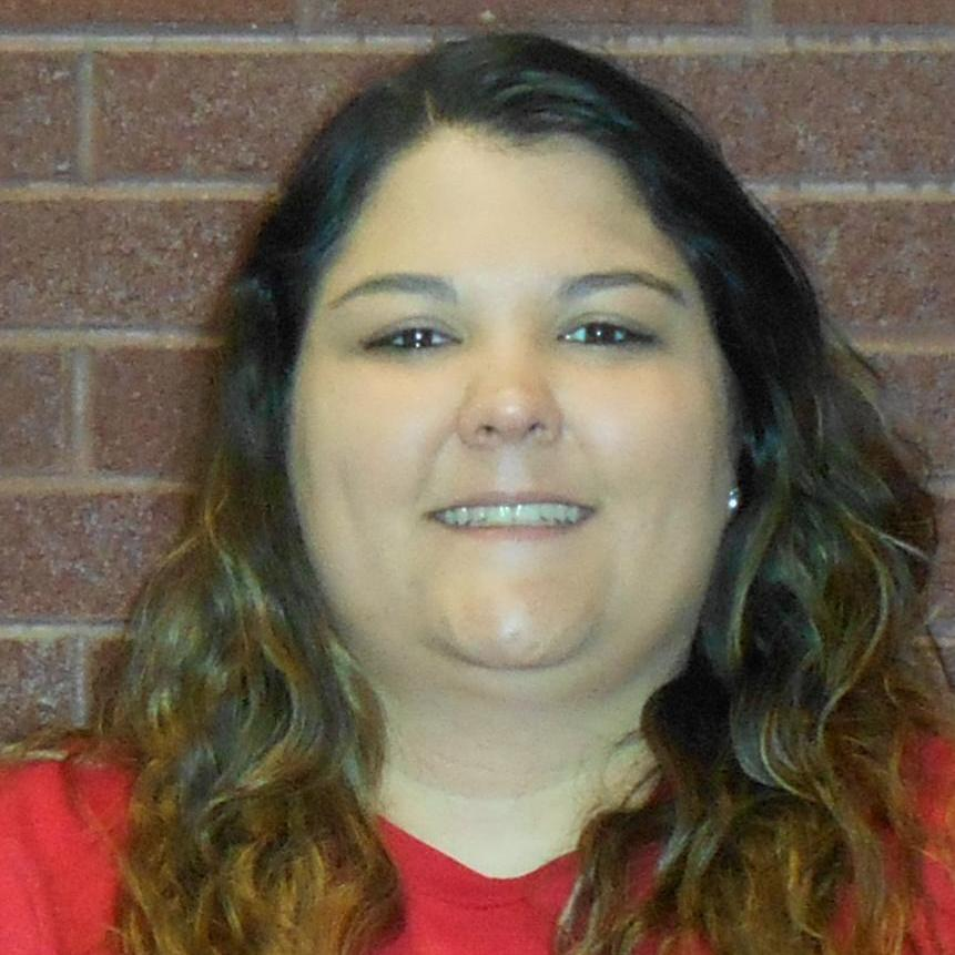 Whitney Turnacliff's Profile Photo
