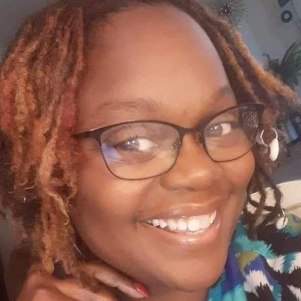 LaShanda Roberts's Profile Photo