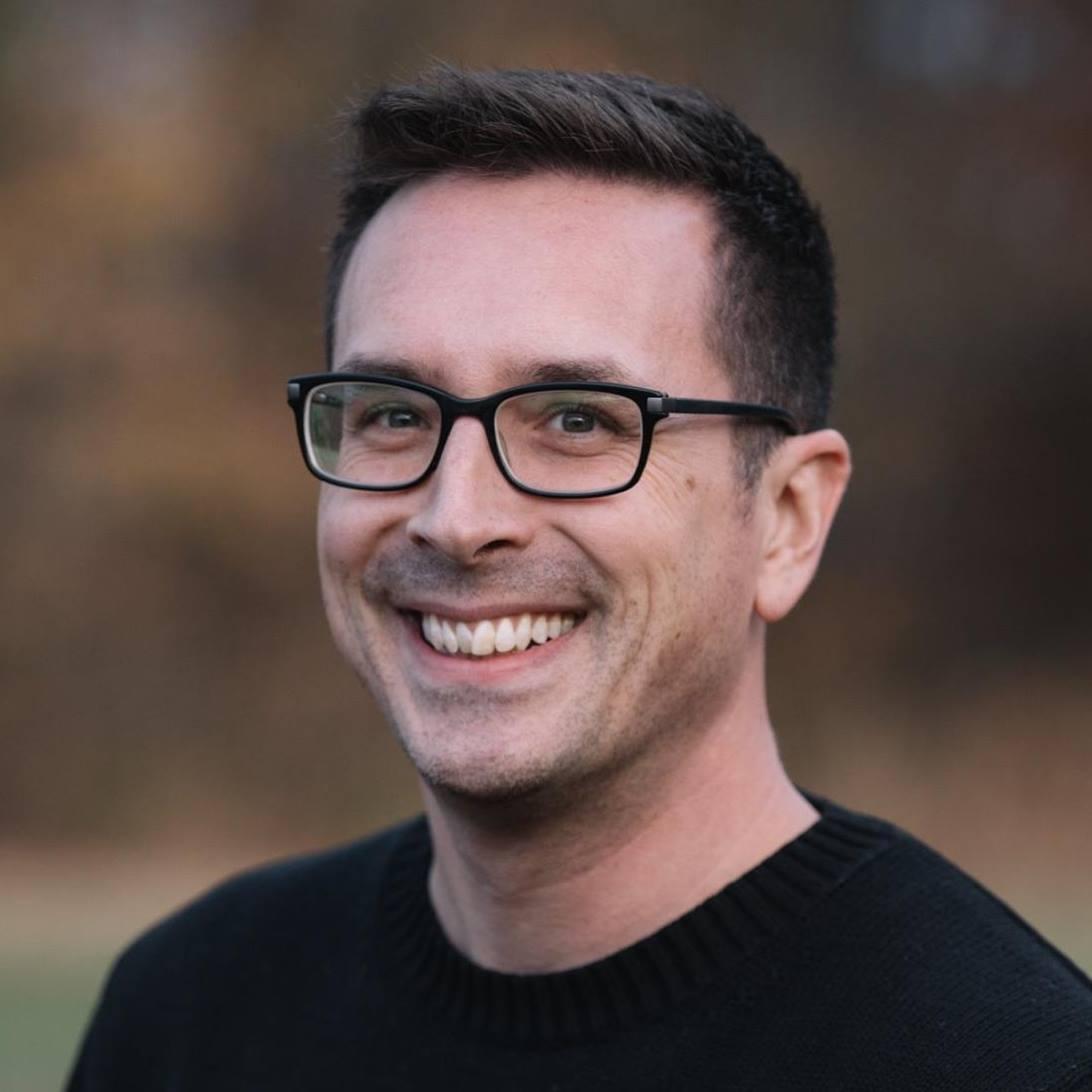 Jeffrey Pageau's Profile Photo