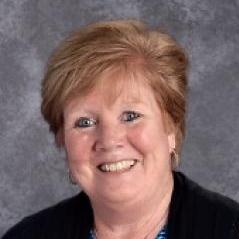 Susan Grenier's Profile Photo