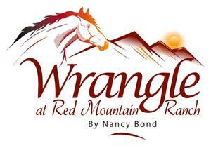 Wrangle at Red Mtn Ranch Logo.jpg