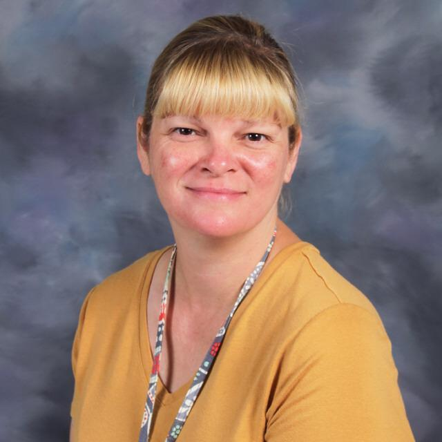 Rolanda Bolen's Profile Photo