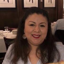 Yolanda Orta's Profile Photo